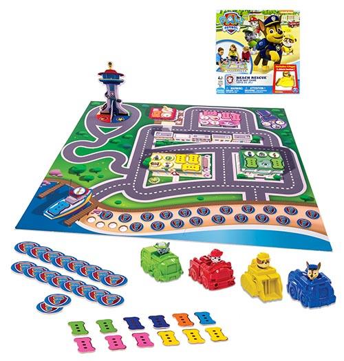 paw-patrol-beach-rescue-play-mat-game
