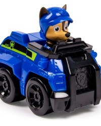 paw-patrol-chase-spy-vehicle.jpg