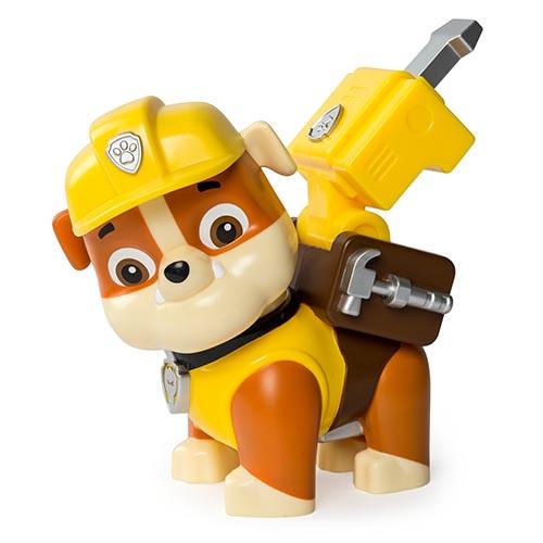 paw-patrol-jumbo-action-pup-rubble