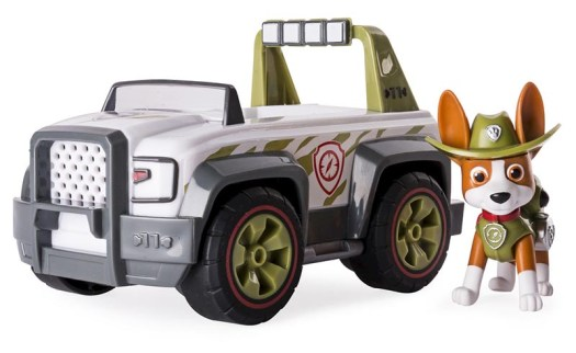 paw-patrol-jungle-rescue-trackers-jungle-cruiser-vehicle-and-figure