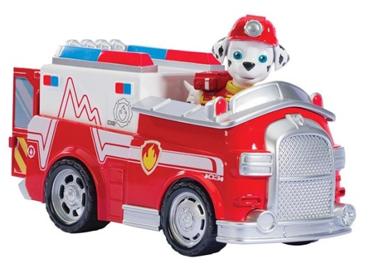 paw-patrol-marshall-s-ambulance-vehicle-and-figure