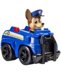 paw-patrol-racers-chase-police-vehicle.jpg