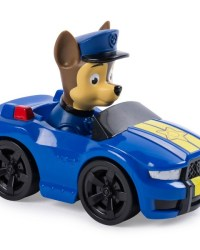 paw-patrol-rescue-racer-chase.jpg