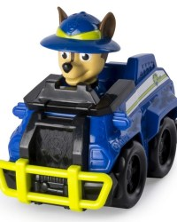 paw-patrol-rescue-racer-jungle-chase.jpg