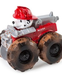 paw-patrol-rescue-racer-marshall-monster-truck.jpg