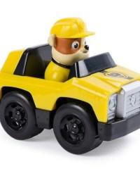 paw-patrol-rescue-racer-rubble.jpg