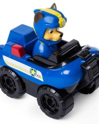 paw-patrol-rescue-racer-sea-patrol-chase.jpg