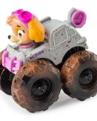 paw-patrol-rescue-racer-skye-monster-truck.jpg