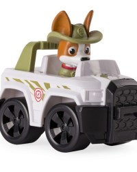 paw-patrol-rescue-racers-tracker-jungle-pup.jpg