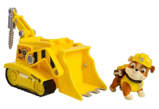 paw-patrol-rubble-s-digg-n-bulldozer-vehicle-and-figure