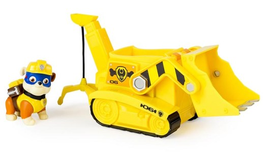 paw-patrol-super-pup-rubble-s-crane-vehicle-and-figure