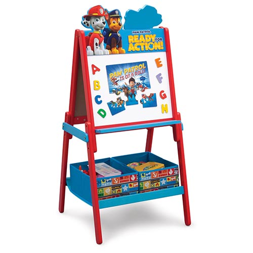 paw-patrol-wooden-double-side-red