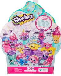 shopkins-cupcake-queens-sprinkle-party-12-pack-exclusive-box-back.jpg