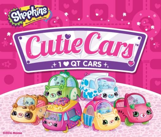 shopkins-cutie-cars-season-1-banner