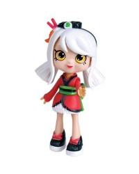 shopkins-happy-places-dolls-season-1-sara-sushi.jpg