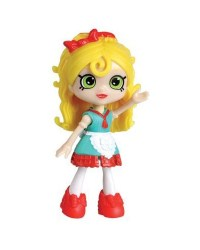 shopkins-happy-places-dolls-season-1-spaghetti-sue.jpg