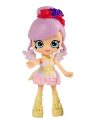 shopkins-happy-places-dolls-season-2-fria-froyo.jpg