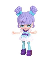 shopkins-happy-places-dolls-season-2-milli-mops.jpg
