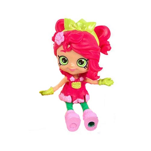 shopkins-happy-places-dolls-season-2-rosie-bloom.jpg
