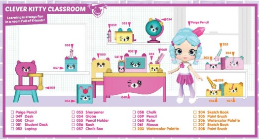 shopkins-happy-places-play-sets-season-3-clever-kitty-classroom-playset-checklist