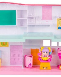 shopkins-happy-places-play-sets-season-3-happyville-high-school-playset