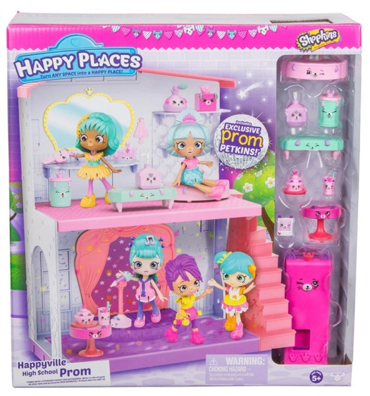 shopkins-happy-places-play-sets-season-3-happyville-high-school-prom-playset-box