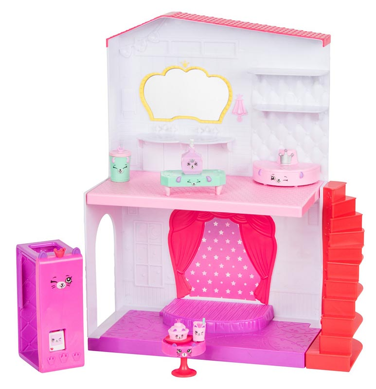 shopkins-happy-places-play-sets-season-3-happyville-high-school-prom-playset