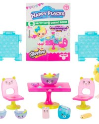 shopkins-happy-places-play-sets-season-3-pretty-kitty-dining-room-playset