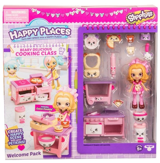 shopkins-happy-places-play-sets-season-4-berry-delicious-cooking-class-box