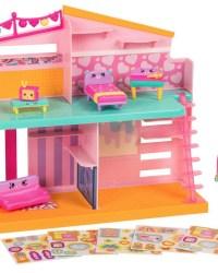 shopkins-happy-places-play-sets-season-4-happy-home-playset