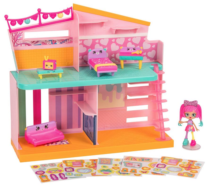 shopkins-happy-places-play-sets-season-4-happy-home-playset