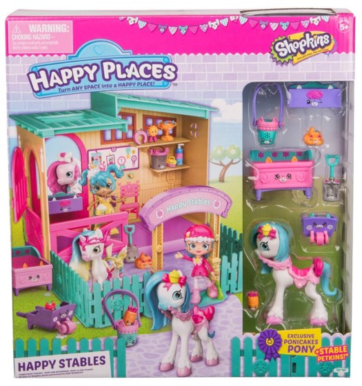 shopkins-happy-places-play-sets-season-4-happy-stables-playset-box