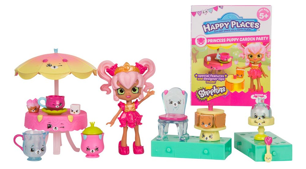 shopkins-happy-places-play-sets-season-4-royal-garden-party