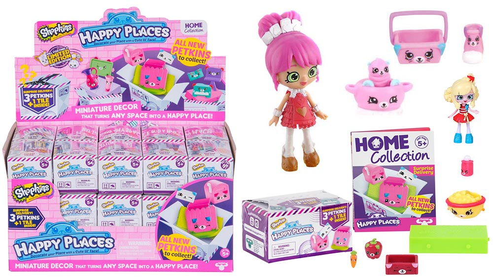 shopkins-happy-places-season-2-banner