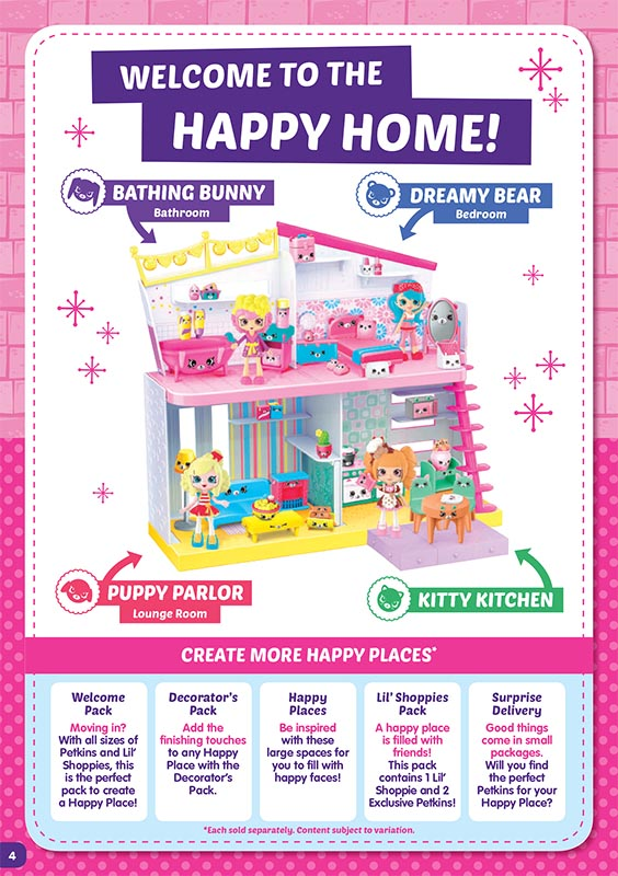 shopkins-happy-places-season-2-welcome-to-the-happy-home