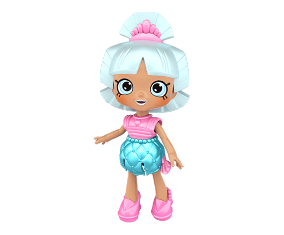 shopkins-happy-places-season-3-jascenta.png