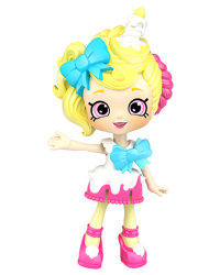 shopkins-happy-places-season-3-makaela-wish.png