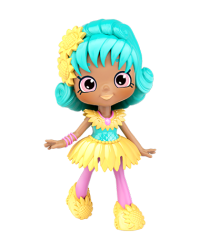 shopkins-happy-places-season-3-sunny-meadows.png