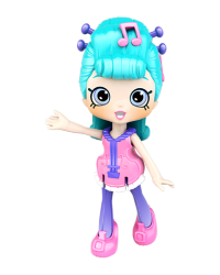 shopkins-happy-places-season-3-violette.png