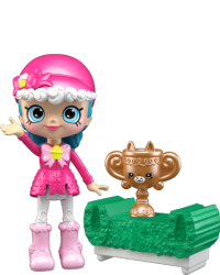 shopkins-happy-places-season-4-jessicake
