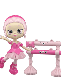 shopkins-happy-places-season-4-pirouetta
