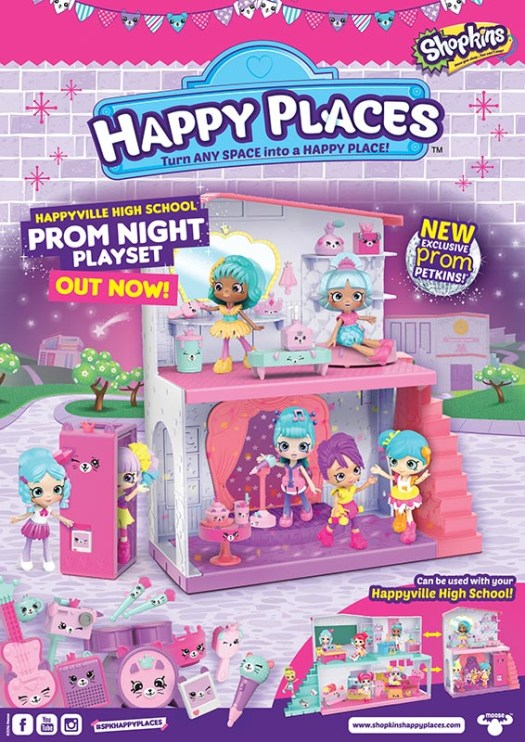shopkins-happy-places-season-4-prom-night
