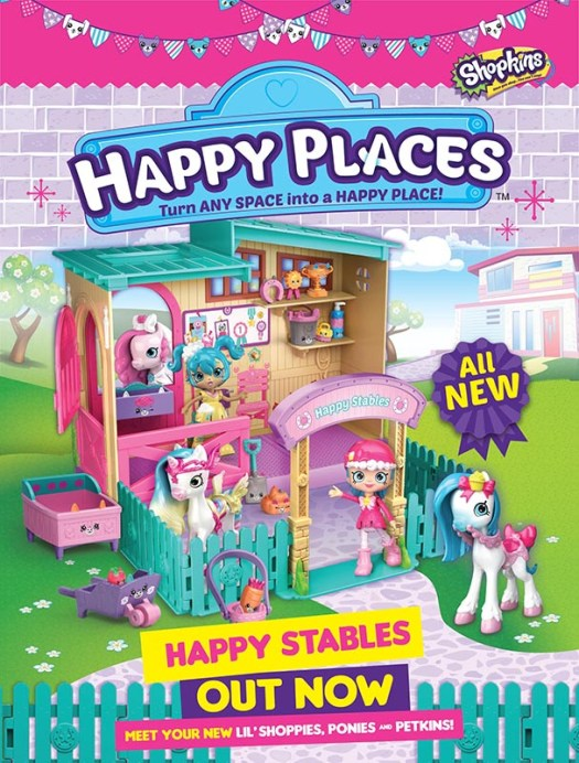 shopkins-happy-places-season-4-stable