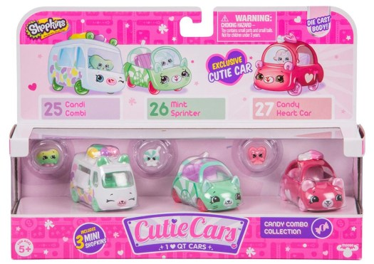 shopkins-season-1-cutie-cars-candy-combo-collection-3-pack-box