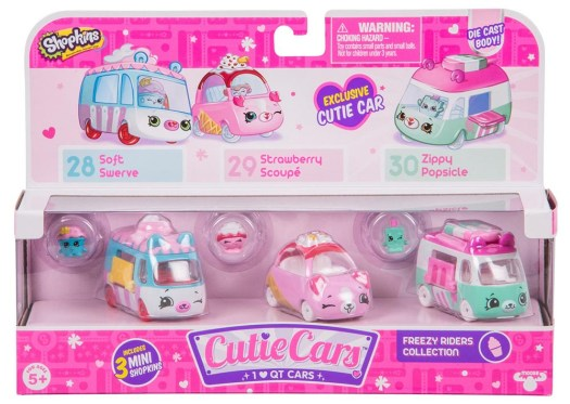 shopkins-season-1-cutie-cars-freezy-riders-collection-3-pack-box