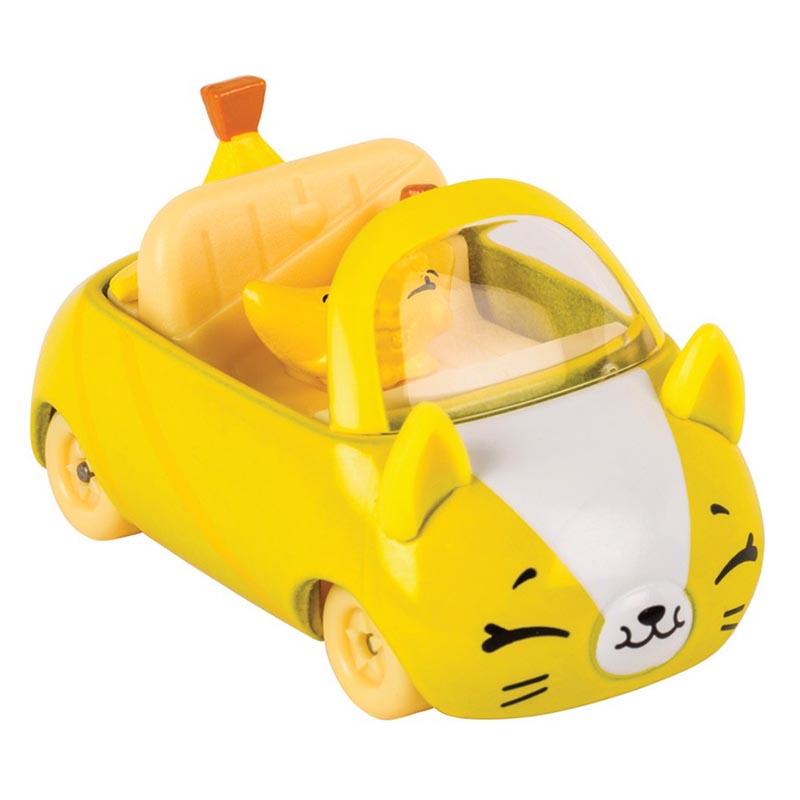 shopkins-season-1-cutie-cars-photo-banana-bumper.jpg