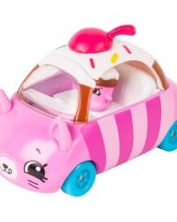 shopkins-season-1-cutie-cars-photo-choc-cherry-wheels.jpg