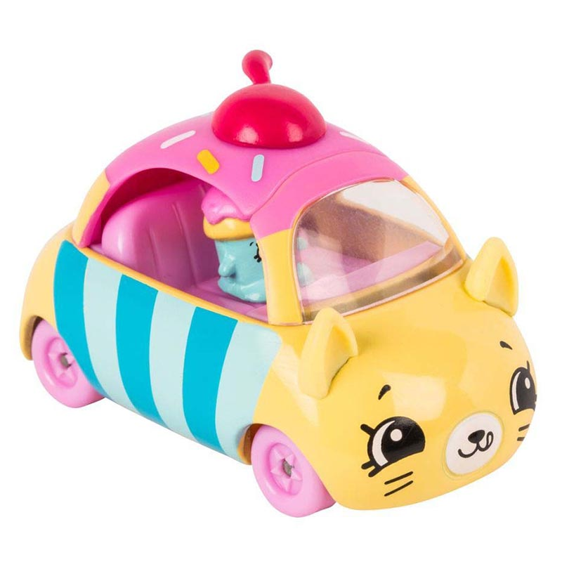 shopkins-season-1-cutie-cars-photo-cupcake-cruiser.jpg
