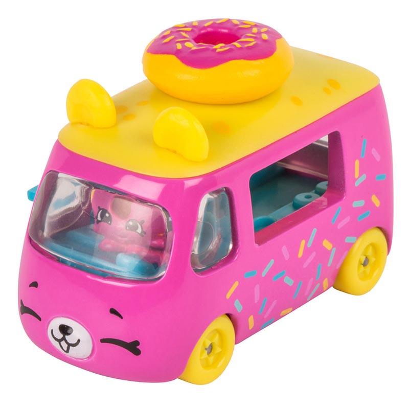 shopkins-season-1-cutie-cars-photo-donut-express.jpg