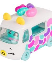 shopkins-season-1-cutie-cars-photo-jelly-bean-machine.jpg